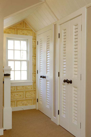 The Eden Companies Stilechoice Mdf Interior Doors