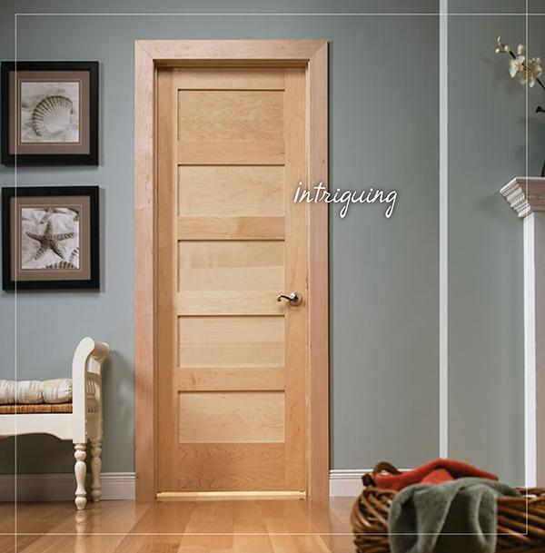 Fancy Jeld Wen French Doors Interior R26 On Modern Home Deco